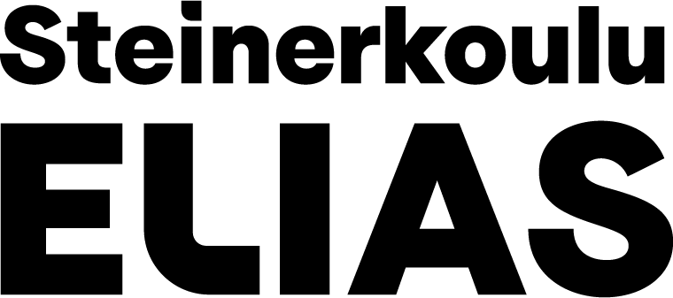 Steinerkoulu Elias